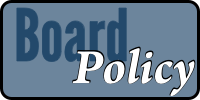 Board Policy Picture.jpg