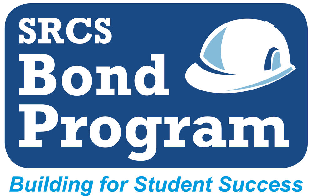 SRCS Bond-Program-Logo-Stamp.jpg
